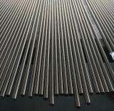 Пробка сплава никеля Inconel 625 безшовная