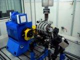 Wechselstrom-Dynamometer/elektrisches Dynamometer/elektronisches Dynamometer für Motor-oder Bewegungsprüfung