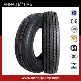 De Annaite neumático 22.5 del carro semi