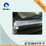 Pellicola libera resistente fredda del PVC della pellicola molle trasparente del PVC