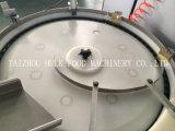 Máquina de envolvimento de alimentação automática do bloco do fluxo da goma (YW-Z1500)