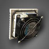 Ventilations-Ventilator mit Luftfilter und industrieller Ventilator (FJK6621PB)