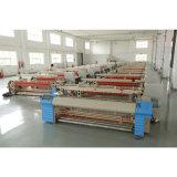 Jlh425s Médico vendaje de gasa que hace la máquina / máquina de tejer a chorro de aire