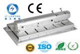 2015 새로운 디자인 LED 거리 램프 180W