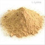 L-Lisina 98.5% aminoácidos esenciales en la alimentación