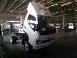 중국 경트럭, 소형 트럭, 0.5 톤 및 1 톤