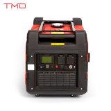 generatore dell'invertitore 3000-Watt con 2 prese di CA e 1 presa di CC