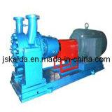 Pompe de pétrole centrifuge d'étape simple ou double d'Aky