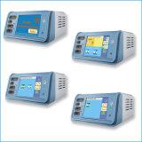 Diathermie-Maschine Electrosurgical Gerät Hv-300LCD mit Qualität und Popularität