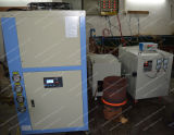 Air Cool Industial Machine를 가진 최고 Audio Induction Heating Machine (100KW)