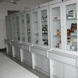 판매된 최고 공장 공급 뚱뚱한 손실 제품 T3 Liothyronine 나트륨