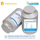 Порошок Sustanon 250 тестостерона порошка верхнего качества Injectable стероидный