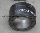 Костюм тормозного барабана 1135613 для Iveco & серии Daf