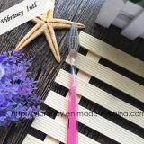 Umweltfreundliches Hotel-preiswerteste Zahnbürste und Zahnpasta-Arbeitsweg-Zahnbürste