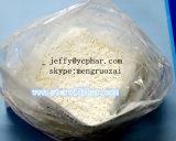 L-Triiodothyronine endocrinien de fonction de grande pureté (T3) pour le désordre dépressif