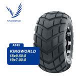 Preiswerter Großverkauf ATV ermüdet Größen 25X10X12 25X8X12 20X10X9 22X10X10 25X11-10