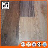 Plancher neuf de vinyle de PVC de qualité supérieure de type