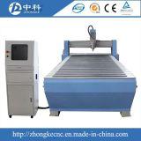 Маршрутизатор Zk-1325 CNC вырезывания High Speed/высокого качества деревянный