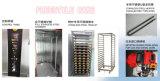 Four rotatoire électrique de 32 plateaux à vendre Jm-32D
