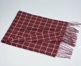Modo Cashmere e Wool Scarf H16-0