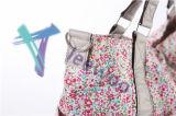 方法お母さん袋またはマルチ袋の余暇袋または走行袋または赤ん坊のおむつ袋またはハンドバッグまたはマルチポケット