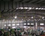 Ontwerp van de RuimteFabriek van de Structuur van het Staal van de Industrie van de Structuur van het Staal van het Frame