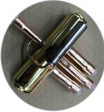 Maneira 4 proeminente que inverte o fornecedor da válvula