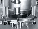 Máquina rotatoria de alta velocidad de la prensa de la tablilla Zpyg45