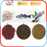 Heiße Verkaufs-Fisch-Nahrungsmittelmaschine