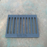 Veloce-Scarico della griglia esterna dello scolo dell'acqua della botola della strada