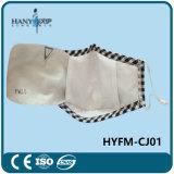 De aangepaste Koolstof van het Masker van het Gezicht Verklaarde N99&N95 Geactiveerde