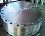 SABS1123 1000/8 Blind Flange com Very Good Quality