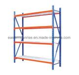 Hochleistungsracking/starkes Stahlzahnstangen-/Speicherracking/Metallzahnstange