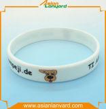 Beste verkaufenform-bunte Silikon-Armbänder