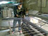 Rete metallica a buon mercato saldata del ferro di alta qualità (reticolato) /Panel ISO9000