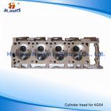 Motor-Zylinderkopf für Mitsubishi 4G54/G54b MD086520 MD311828