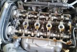 G4ee Valve Cover Gasket per i ricambi auto