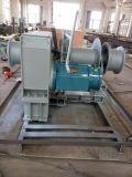 중국 제조자 공급 전기 배 닻 자아틀