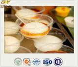 Polyglyzerin-Ester des Pge Qualitäts-Nahrungsmittelemulsionsmittel-E475 der Fettsäuren