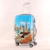 新しい方法旅行袋のスーツケースの荷物