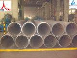 두꺼운 벽을%s 가진 탄소 강철 용접된 관