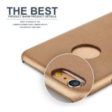 iPhone 6のためのSell熱いUltra Thin PU Leather Phone Case