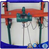 LuchtKraan van de Opschorting van de Balk van het Type van Lx de Elektrische Enige van China