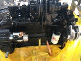 Cummins Engine Asamblea 6btaa5.9 / 6BT5.9 De DCEC motor