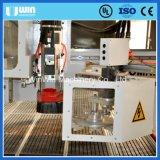 센터를 가공하는 EPS를 기계로 가공하는 목제 Alumium 거품 절단기 CNC