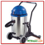 Máquina de lavar a vácuo seco e úmido, Ferramenta de limpeza