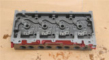 2.8L Cilinderkop 5307154 van de dieselmotor Isf2.8