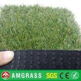 Форма u Landscaping искусственная трава