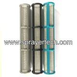 Hyvs Pumpen-vielfältiger Filter für ultra maximale 695 Gr244-30/Gr244-60/Gr244-100