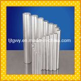 De Buis van het Aluminium van de grote Diameter/de Pijp van het Aluminium van de Grote Diameter